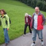 chorausflug 06