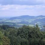 chorausflug 15