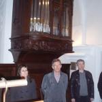 Minoritenkirche Maerz 2011 02