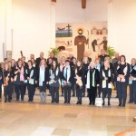 141116_11 Herbstklang Chor VET